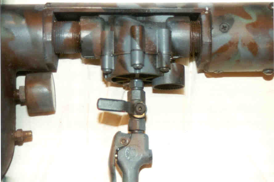 Air Cannon Valve http://www.viewgoods.com/general/air-cannon-valve.html